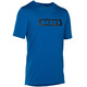 ION Seek DR SS Tee Men torrent blue